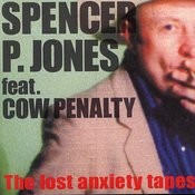 The Lost Anxiety Tapes Songs