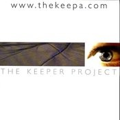 The Keeper Project Songs