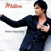 Amor Imposible Songs
