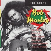 The Great Bob Marley Songs