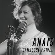 Danseuse Privée Songs