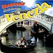 Venezia, La Luna E Tu Song
