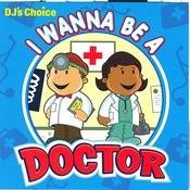 Dem Bones MP3 Song Download- I Wanna Be A Doctor Dem Bones Song by
