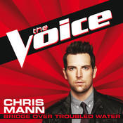 Bridge Over Troubled Water (The Voice Performance) Songs