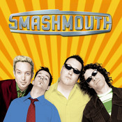 Smash Mouth Songs
