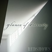 Glance Of Eternity Songs