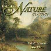 The Wonderful World Of Classical Music - Great Nature Classics Songs