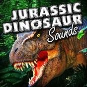 Jurassic Dinosaur Sounds Songs