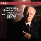 Bruckner: Symphony No.3 Songs