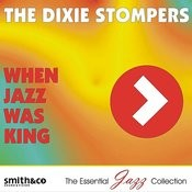 When Jazz Was King Songs