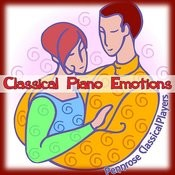 Classical Piano Emotions Songs