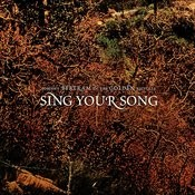 Sing Your Song EP Songs