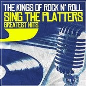 Sing The Platters Greatest Hits (Digitally Remastered) Songs