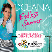 Endless Summer (The Official EURO 2012 Song) Songs