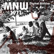 MNW Digital Archive 1971 Songs