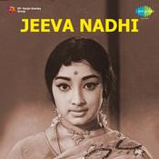 Jeevanathi Songs