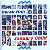 January Child Songs
