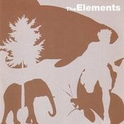 The Elements Songs