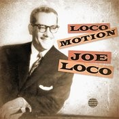 Loco Motion Songs