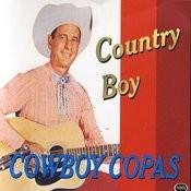 Cowboy Copas Songs