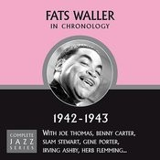 Complete Jazz Series 1942 - 1943 Songs