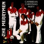 Caribbean Christmas Party Songs