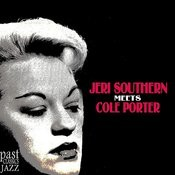 Jeri Southern Meets Cole Porter Songs