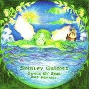 Songs Of Seas And Ferries Songs
