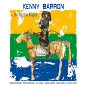 Kenny Barron &The Brazilian Knights Songs