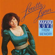 Making Love From Memory Songs