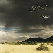 Virga Songs