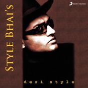 Desi Style Songs