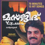 Masjid - Maappila Songs Songs