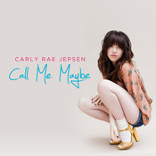 Call Me Maybe Song
