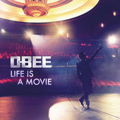 Life Is A Movie Songs