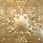 Watch The Throne (Deluxe) Songs
