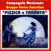Pizzica E Taranta Songs