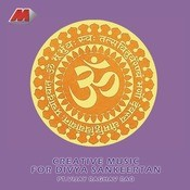 Creative Music For Divya Sankeertan Songs