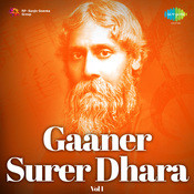 Gaaner Surer Dhara Vol 1 Songs