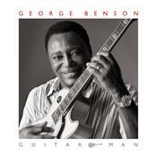 Guitar Man Songs