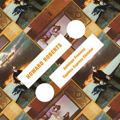 Antelope Freeway / Equinox Express Elevator Songs