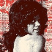 Scandalous (Deluxe Version) Songs