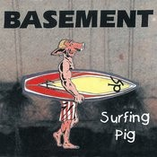 Surfing Pig Songs