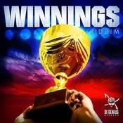 Winnings Riddim Songs