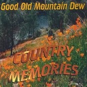 Country Memories Songs