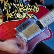 Al Staehely & 10k Hrs. Songs