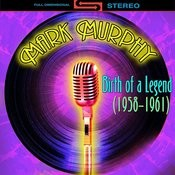 Birth Of A Legend 1958-1691 Songs