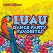 Hawaiian Luau Song