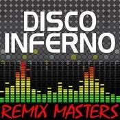 Disco Inferno (Instrumental Version) [128 Bpm] Song