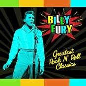 Greatest Rock 'N Roll Classics Songs